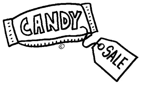 candy sale kroger  day candy sale  coupon match ups