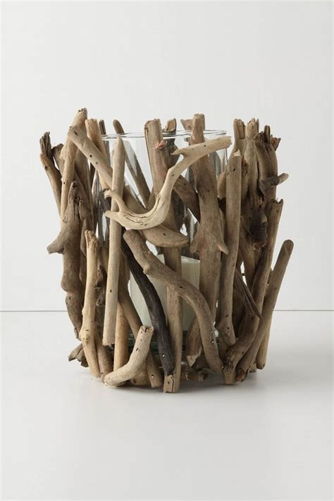 cool things to do with driftwood 10 cool things to make out of driftwood kiddley
