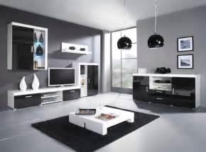 cheap livingroom furniture modern living room furniture cheap d s furniture