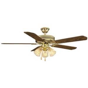 harbor breeze ceiling fan installation wiring diagram