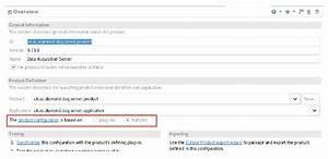 16  Key Processes  U2014 Gda Developer Guide 9 16 Documentation
