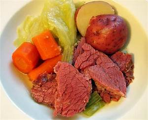 Food Wishes Video RecipesCorned Beef and Cabbage More