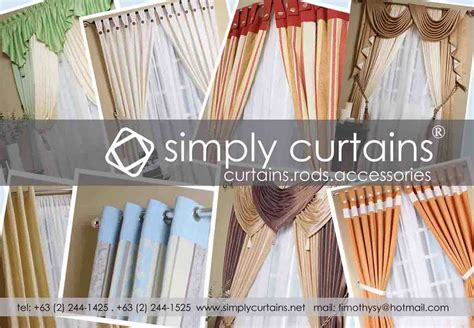 ready made curtain line buy curtain product on alibaba