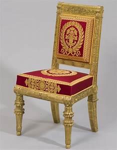 meuble louis xviii wismapokerwebsite With meuble louis xviii