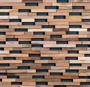 Wandverkleidung Holz Innen Rustikal : holz wandverkleidung innen rustikal modern s bs holzdesign ~ Lizthompson.info Haus und Dekorationen