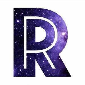 The Letter R | Letters – Free Sample Letters