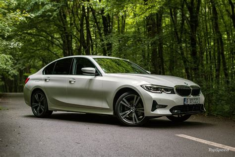 bmw  series  video review pictures