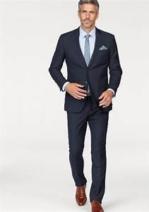 Blauer Anzug Schuhe : class international anzug online kaufen otto ~ Frokenaadalensverden.com Haus und Dekorationen