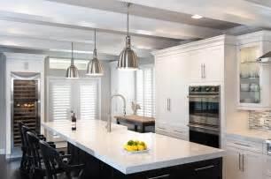 small kitchen reno ideas 15 ideas about small kitchen renovation theydesign net theydesign net