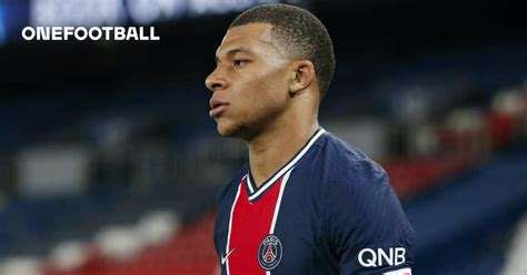 Rumour Has It: Mbappe thinking about Madrid despite Barca ...