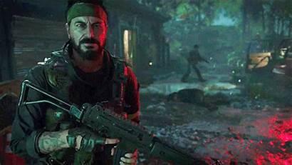 Duty Call Cold War Ops Gifs Farah