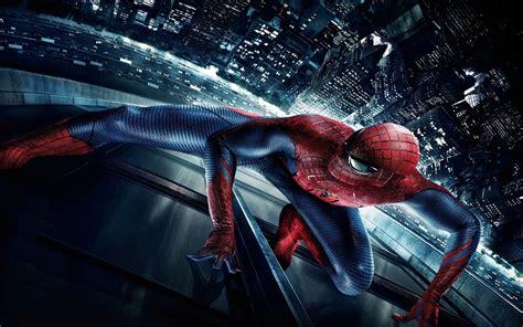 hd superhero  wallpapersfreecreatives