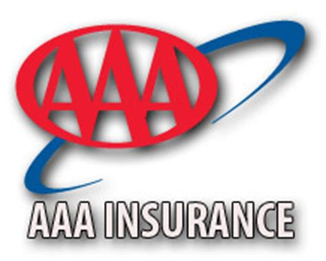 osborns aaa insurance launches interactive website