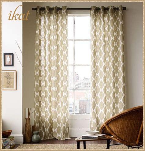 west elm linen curtains 25 best west elm curtains ideas on white