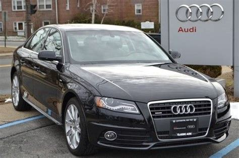 Audi Certified Pre Owned by Find Used Audi Certified Pre Owned Extended Warranty