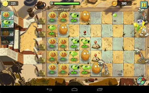 plants vs zombies 2 for samsung gt s7562 galaxy s duos