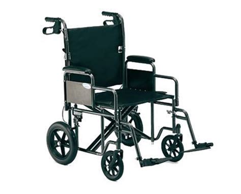 invacare heavy duty bariatric transport chair free shipping tiger inc