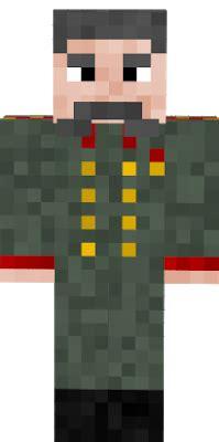 stalin nova skin