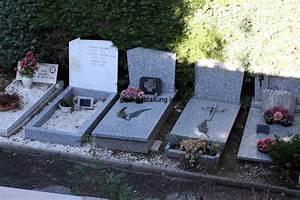 Grabsteine Preise Einzelgrab : grabgestaltung in frankreich sch ne gr ber aus frankreich ~ Frokenaadalensverden.com Haus und Dekorationen