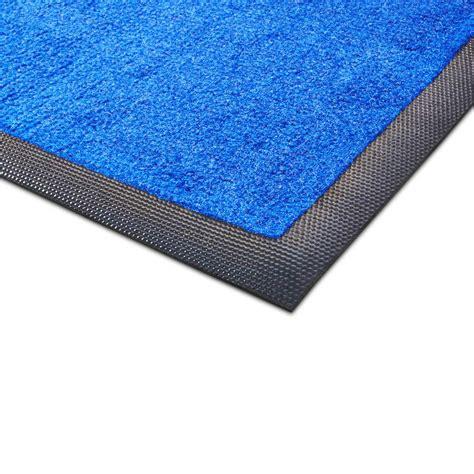 absorbent entrance mat door mats indoor large