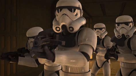 Storm Trooper Wallpaper Hd Starblazer Officer Stormtrooper Star Wars The Last Of The Droids Wiki Fandom Powered By Wikia