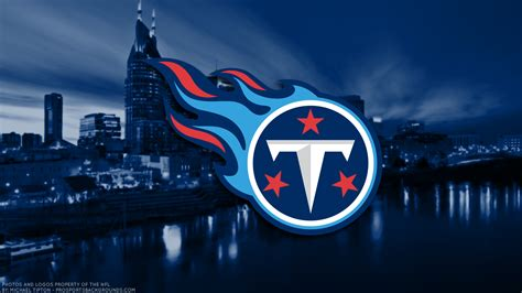 tennessee titans wallpaper  pictures
