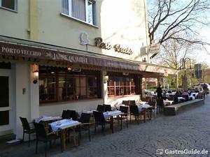 Restaurant In Saarbrücken : bewertungen porto vecchio restaurant in 66111 saarbr cken ~ Orissabook.com Haus und Dekorationen