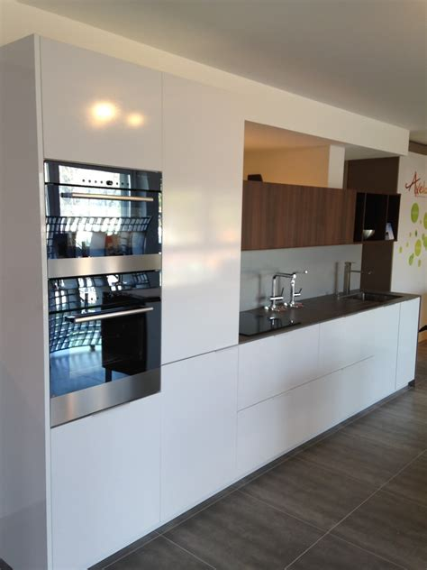 cuisine doca destockage promo meubles cuisines salle de bains dressing