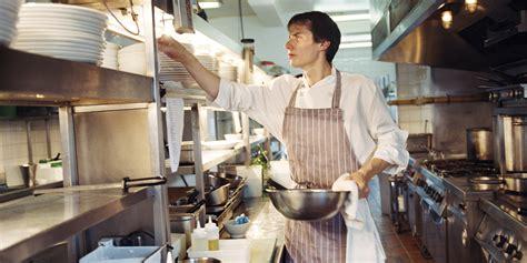 garlic presses    kitchen tools chefs