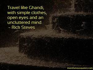 Quotes About Simple Clothes top 42 Simple Clothes quotes from famous authors
