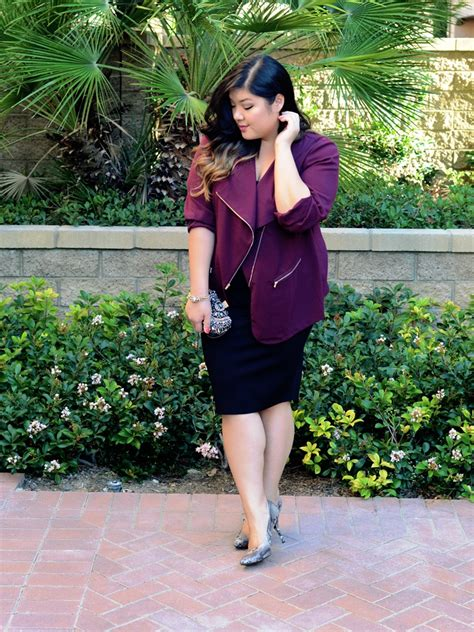 size outfit ideas  fall  size style