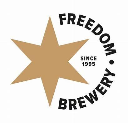 Freedom Brewery Winning Fancy Beer Supply Bottleshops