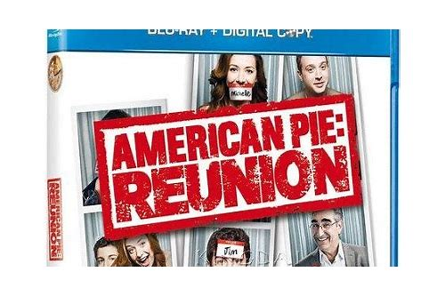 american pie full movie download in hindi 300mb