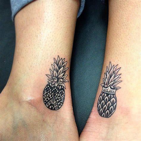 tatouage commun soeur 36 tatouages de soeurs tatouages minis