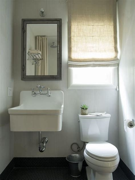 in wall medicine cabinet whitby wall mount medicine cabinet medicine cabinets