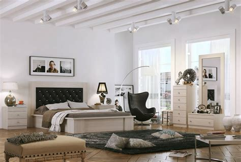 25 Newest Bedrooms That We Are In With by 25 Newest Bedrooms That We Are In With Fox Home Design