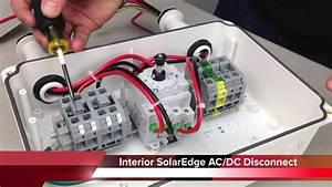 Cdi Box Wiring Diagram For Ac