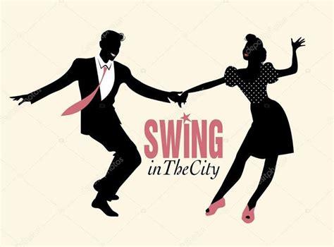 swing jazz pr 243 ximos eventos caf 233 m 225 laga live swing jazz