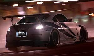 Mise A Jour Need For Speed Payback : need for speed payback un trailer de lancement very fast et very furious ~ Medecine-chirurgie-esthetiques.com Avis de Voitures