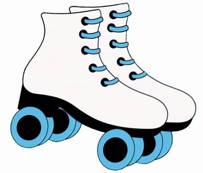 Skating Party Clipart Roller Rink Clip Clipground