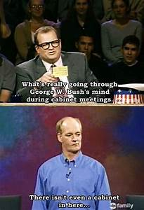 Whose Line Is It Anyway? Is COMING BACK! :: Elites TV