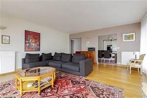 le dome appartement familial de 2 chambres avec vue With location appartement 4 chambres paris