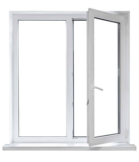 simple casement window air conditioner solutions  handymans daughter