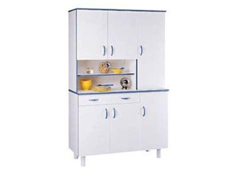 cdiscount meuble de cuisine meuble de cuisine cdiscount 14 idées de décoration