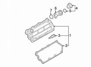 2011 Vw Jetta 5 Cylinder Engine Diagram. volkswagen jetta cylinder switch  ignition cyl ignition. volkswagen jetta se sedan 2 5l 5 cylinder a t engine  air. 2012 volkswagen jetta se sedan instrument2002-acura-tl-radio.info