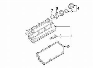 2011 Vw Jetta 5 Cylinder Engine Diagram 98 Dodge Ram 2500 Wiring Diagram 69ngcuk Waystar Fr