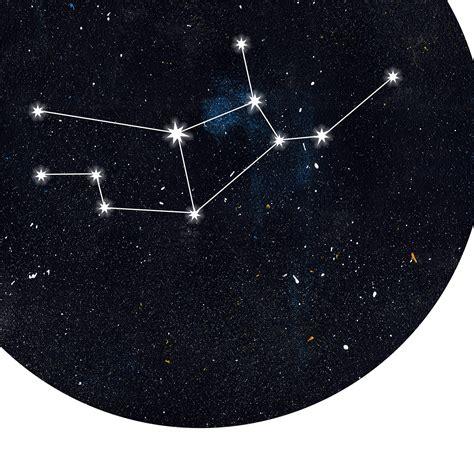 Sternzeichen Jungfrau Und Jungfrau by Sternzeichen Jungfrau Janinesommer