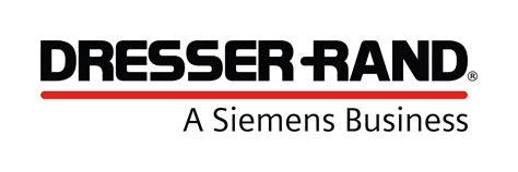 Siemens Dresser Rand Eu mjh
