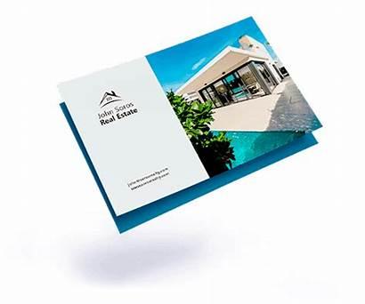 Postcards Postcard Standard Dimensions Printing Cheap Mail