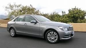 Mercedes Familiale : essai mercedes classe c restyl e familiale exemplaire ~ Gottalentnigeria.com Avis de Voitures